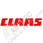 Claas liner 2900