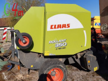Claas ROLLAND 350