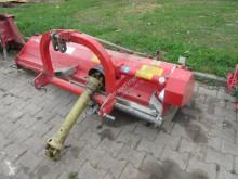 Kuhn BNE 210