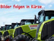 River-vender Kuhn