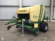 Krone Fortima F 1250 used Round baler