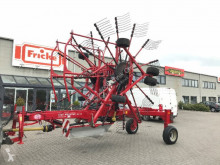 Lely Hibiscus 855 CD