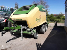 Presă densitate medie second-hand Krone Comprima CV 150 XC X-TREME