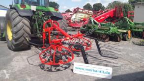 Kuhn Haybob 300 Wender/Schwader Falciatrice usato