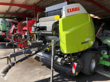 Claas Variant 380 RC Model 2015