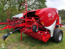 Lely RP 245 Presse à balles rondes occasion