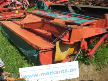 Faucheuse conditionneuse Kverneland 347