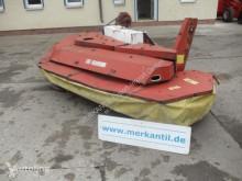 Henificación Sonstige Mezög M 1020 Segadora usado