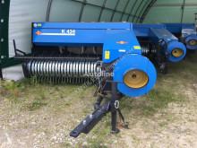 Fortschritt n/a K 434 NEU haymaking used