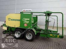 Krone COMBI PACK MULTI CUT