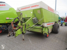 Claas QUADRANT 1200 RC