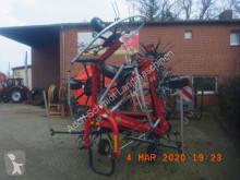 Vicon FANEX 764 Apanhador de feno novo