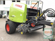 Балопреса за квадратни бали Claas Rollant 455 RC MPS
