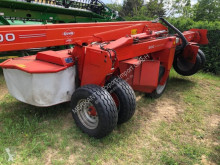Kuhn Alterna FC 500 Faucheuse occasion