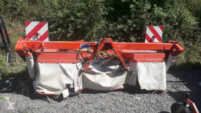 Kuhn GMD802F used Harvester