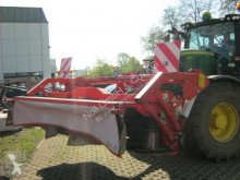 Kuhn GMD802F-FF used Mower