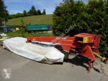 Kuhn GMD 4410 LiftControll used Harvester