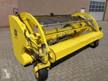 John Deere 630C használt Kukoricacső-törő