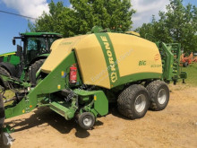 Belownica Krone Big Pack 1290 HDP XC