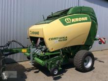 Krone Comprima V 180 XC Pressa per balle tonde usato