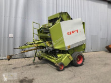 Claas Variant 180 Presse à balles rondes occasion