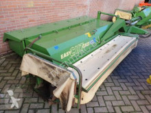Maaier Krone EASY CUT 320 CVO