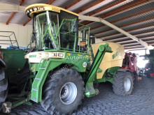 Faucheuse Krone Big M 400