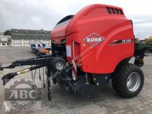 Kuhn VB 3165 OC 14