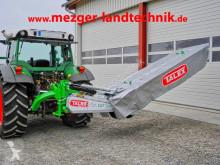 Talex Opti Cut 280- Scheibenmähwerk, Scheibenmäher