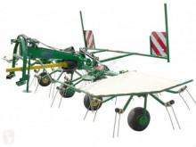 MD Landmaschinen Kellfri HV530 Kreiselheuer Kreiselwender