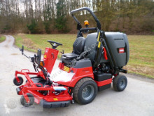 Žací stroj Toro Proline H800