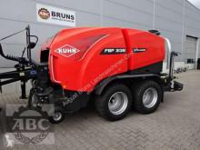 Kuhn FBP 3135 OC 14