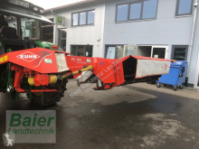 Faucheuse conditionneuse Kuhn FC 313 Lift-Control