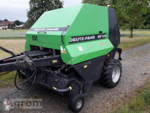 Deutz-Fahr MP 125 used Round baler