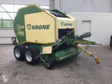 henificación Krone Vario Pack1800 MC
