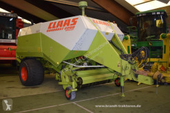Claas Quadrant 2200 RC haymaking used