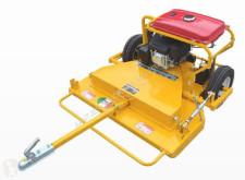 Nc ATV maaier neuf new Harvester
