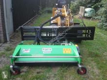 Nc Arató-/kaszálógép Peruzzo hydraulische klepelmaaier neuf