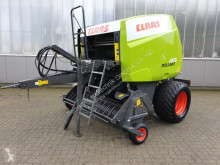 Ronde balenpers Claas ROLLANT 455