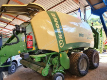 Belownica Krone Big Pack 1290 HDP HS