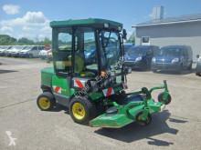 John Deere 1445 F1400 KLIMA 4x4 SFZ Косачка за трева втора употреба
