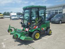 John Deere Lawn-mower 1445 F1400 KLIMA 4x4 SFZ