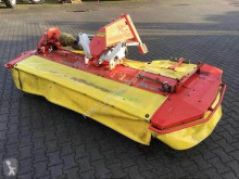 Pöttinger Mower-conditioner EUROCAT 276 FRONT