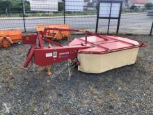 Unia Mewa 165 used Harvester