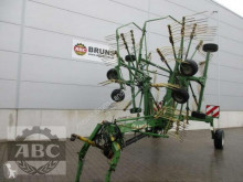 Krone SWADRO 800/26 Andaineur occasion