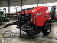 Kuhn FB 3135 new Round baler