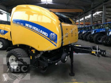 New Holland RB 180 ACTIVESWEEP P neu Rundballenpresse
