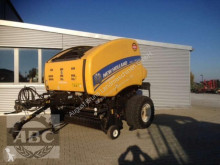 New Holland Round baler RB 150 CROPCUTTER