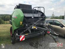 Henificación Fendt 4180V Xtra Rotoempacadora usado