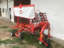 Kuhn GA 4321 GM used Hay rake